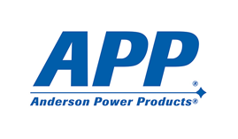 APP Anderson Power Products