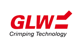 GLW Crimping Technology